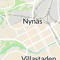 Nordangården förskola, Gävle