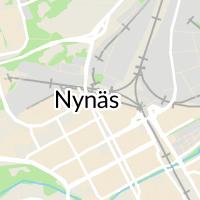 Avis Biluthyrning, Gävle