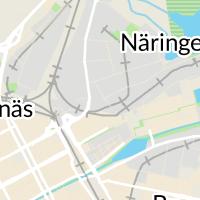 Riksbyggen Ekonomisk Förening, Gävle