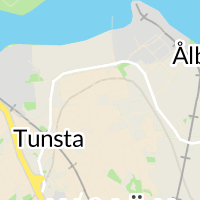 Leksands Kommun - Majorshagen, Leksand