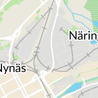 HB Bygg i Hälsingland AB, Gävle
