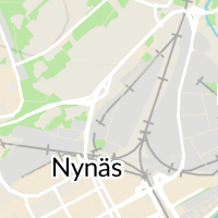 Nordlo Mitt AB, Gävle