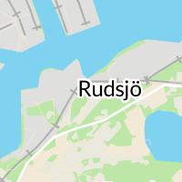 BillerudKorsnäs Skog, Gävle