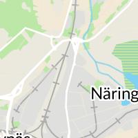 Wangeskog Hyrcenter Södra Norrland AB, Gävle