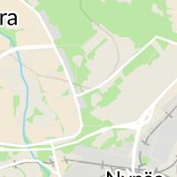 Prolympia Gävle, Gävle