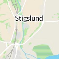 Testebo Föräldrakooperativa Förskola, Gävle