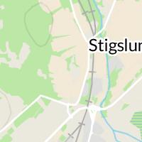 Stigslunds Skola, Gävle