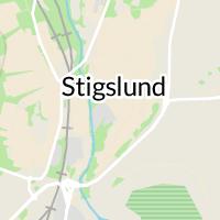 Secor, Gävle