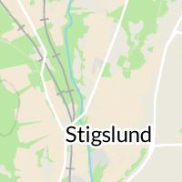 Strömsbro Skola, Gävle