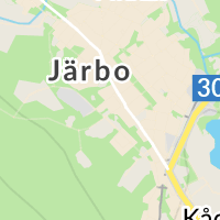 Gästrike Återvinnare, Järbo