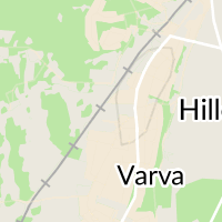 Sodexo AB - Milbo Skola, Gävle
