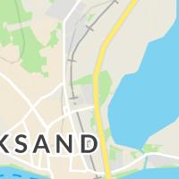 Bilkompaniet Leksand AB, Leksand