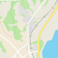Leksands Kommun - Ta Till Vara, Ame, Leksand