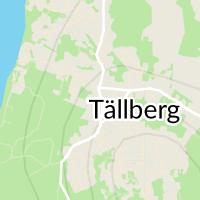 Tällbergs Hemslöjd, Tällberg