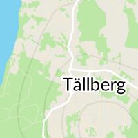 Åkerblads i Tällberg AB, Tällberg
