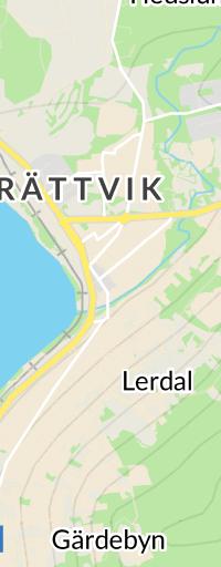 Hemköpskedjan AB, Rättvik