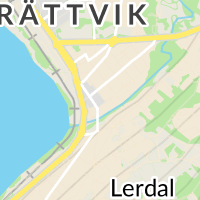 Hemköp Rättvik, Rättvik