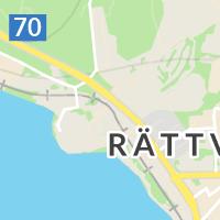 Sätra skola, Rättvik