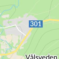 AB Karl Hedin Takstolar, Rättvik