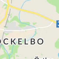 Atlas Copco Secoroc AB, Ockelbo