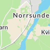 Coop Konsum, Norrsundet