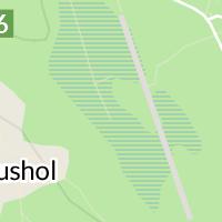 MABI Hyrbilar, Mora