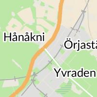 Hydroscand AB, Mora