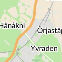 Ahlsell Sverige AB, Mora