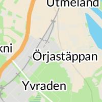 Allmiljö AB, Mora