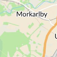 Mora Kommun - Gruppbostad Kvarnholsvägen, Mora