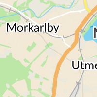 Morkarlby skola, Mora