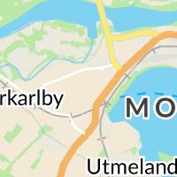 Actic Sverige AB - Mora, Mora