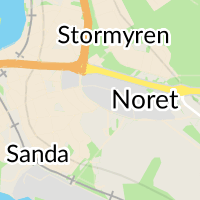 Carspect AB - Noret, Mora