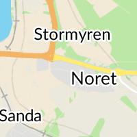 Bilmetro AB Epp, Gävle