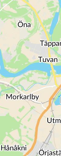 Mora Simhall, Mora