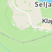 Mora Kommun - Gruppbostad Selja, Mora