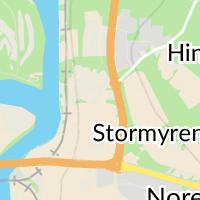 Prästholmens Idrottsplats, Mora