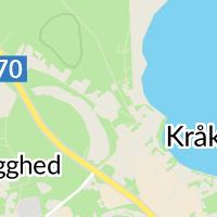 AB Karl Hedin Bygghandel, Mora