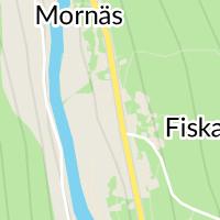 Fiskarhedens Trävaru AB, Stöllet