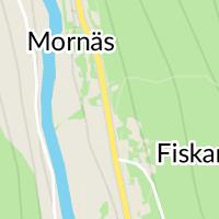 Fiskarhedens Trävaru AB, Transtrand