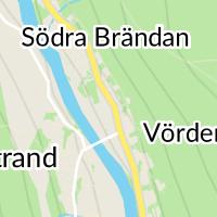 Bygg Och Fastighetsservice i Sälen AB, Sälen