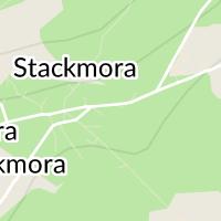 Bergamott i Orsa AB, Orsa
