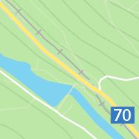 Blyberg Timber AB, Älvdalen