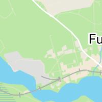 Arvetsbil & Maskin AB, Furudal