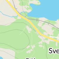Ståhls Plåt AB, Kilafors