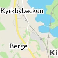 Ele Trävaru AB, Kilafors
