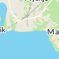 Rundvirke Skog AB, Marmaverken