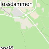 Helsingehus Arena, Söderhamn