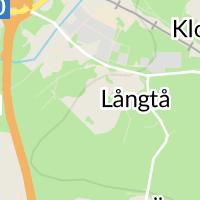 Söderhamn Nära AB - Långtå Avfallsstation, Återvinningscentral, Söderhamn