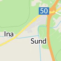 InBy Rental - Söderhamn, Söderhamn